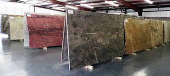 jubilee company granite in plano