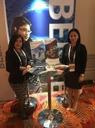 belize participates in outsource2lac 2017 u2013 san jose costa rica