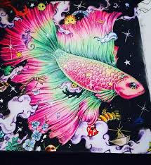 646 best color images on pinterest coloring books