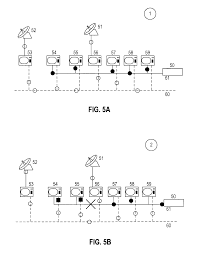 patent us8090862 initiating an alternative communication channel