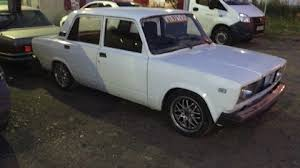 21073 by Lada 21073 Owners U0027 Reviews With Photos U2014 Drive2