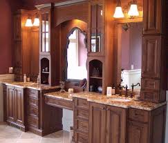 remarkable traditional master bathroom decorating ideas pictures