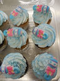 best 25 baby rattle cupcakes ideas on pinterest baby boy
