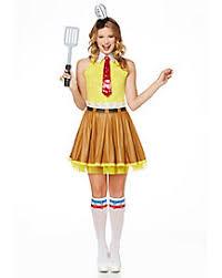 Spirit Halloween Costumes Girls Spongebob Costume Patrick Star Costume Spirithalloween