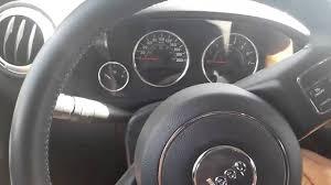 2007 jeep wrangler check engine light how to read check engine light codes without a scanner jeep wrangler