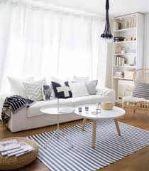 canap ikea kivik canapé kivik blanc lounge grey living rooms nordic