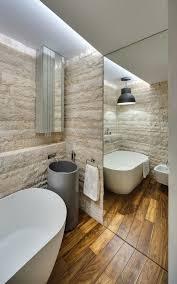 piastrelle in pietra per bagno effetto pietra per il bagno di tendenza