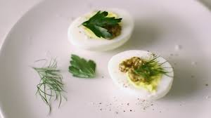 How Long Can Hard Boiled Eggs Sit At Room Temperature - perfect hard boiled eggs