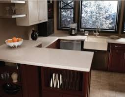 Stone Sinks Kitchen by Stainless Steel Ceramic And Stone Sinks Custom Fit To Your Kitchen