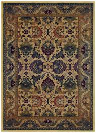 Couristan Carpet Prices Home Accents Couristan Couristan Best Prices On All
