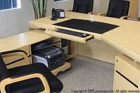 Maple Office Desks Maple Office Desks Techieblogie Info