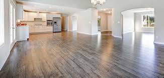 flooring contractor whitesboro ny tru line hardwood flooring