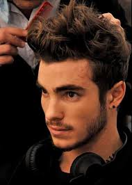 10 different mens haircuts mens hairstyles 2018