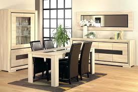 but chaise de salle a manger chaises salle à manger but collection avec teatchco chaise bois