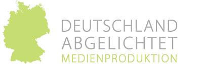 Schneider Optik Bad Kreuznach Deutschland Abgelichtet Medienproduktion Bilder Einer Ausstellung