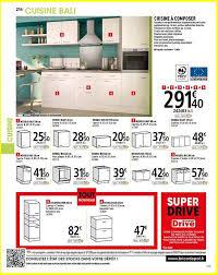 brico depot meuble cuisine cuisine bali brico dépôt officiel 2016 07 58