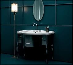 Victorian Style Mirrors For Bathrooms 56 Best Bathroom Azzurra Images On Pinterest Bath Mirrors