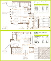 Villa Floor Plan by Whispering Pines Villa Floor Plans U2013 Jumeirah Golf Estates Website