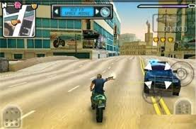 gta 4 apk android apk gangstar miami vindication hd gta for android