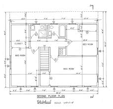 cad drawings the uk construction blog floor plans haammss
