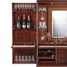 Arhaus Bar Cabinet Athens Double Bar Cabinet In Tuxedo Black Athens Tuxedo And Bar