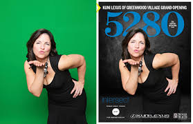 green screen photography gusto studio booth not your s photo booth