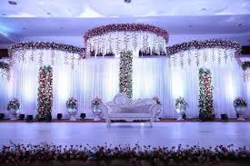Wedding Decorators Nakshatra Events Vijayawada Wedding Decorators Indian Wedding