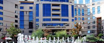 chambre d hote levallois perret chambres suites suite présidentielle 200 m hotel levallois