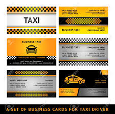 Car Service Business Card 3 523 Private Car Stock Vector Illustration And Royalty Free