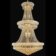 chandelier candelabra table lamp table lamp chandelier