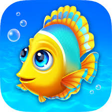 power plona apk fishdom apk for android