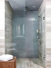 bathroom shower tile ideas bathroom shower tile ideas better homes gardens