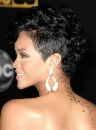 short haircuts for very curly hair very short very curly hairstyles best very short hairstyles for