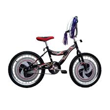 kids motocross bike amazon com micargi dragon cruiser bike black 20 inch