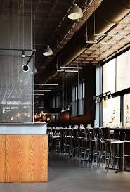 114 best restaurant design images on pinterest restaurant design