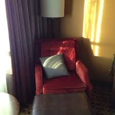 Sleep Number Bed Store In Lawton Ok Apache Casino Hotel 39 Photos U0026 38 Reviews Hotels 2315 E