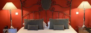 room 30 hôtel gounod saint rémy de provence
