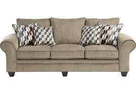 Outdoor Sleeper Sofa Chesapeake Furniture Collection