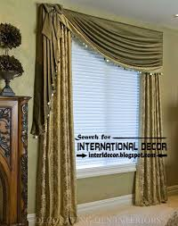 90 best curtains images on pinterest curtains luxury curtains