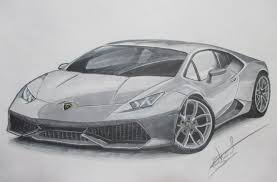 supercar drawing azimjon15 u0027s drawings your creativity archive tanki online forum