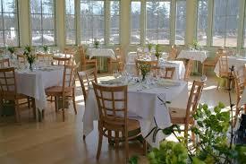 Coastal Maine Botanical Gardens Weddings Coastal Maine Botanical Gardens Boothbay Me Venue