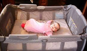 great graco playpen with bassinet and changing table u2014 ultrabide table