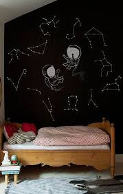 Rooms For Kids by 240 Best Kids Images On Pinterest Kidsroom Children And Nursery