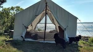 davis tent and awning llc home facebook