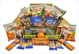 snack basket delivery snack basket snack basket delivery smartphoneworld
