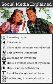 Social Network Meme - social networking meme by romelcool memedroid