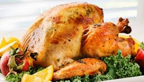 12 best thanksgiving turkey recipes images on 8 thanksgiving turkey recipes fill my recipe book
