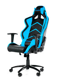 desk chair gaming desk and chair gaming desk chair with speakers