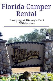 best 25 camper rental ideas on pinterest places to rent vw