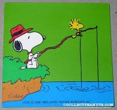 snoopy woodstock wallpaper download free cartoons images